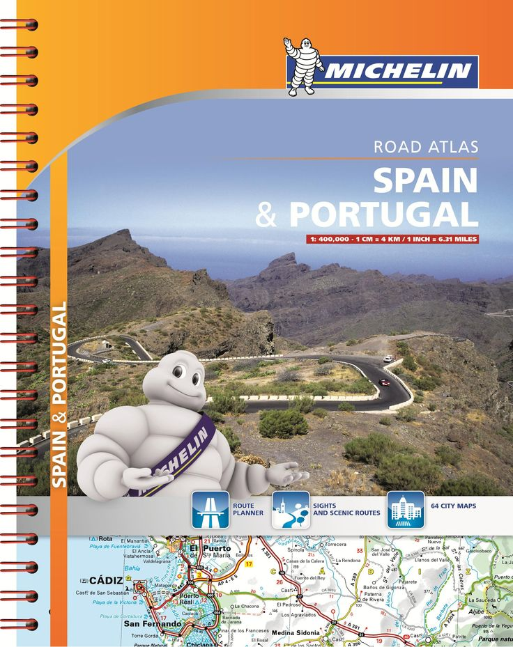 Alaska Major Cities Map%0A Michelin u    s European atlases have an exciting new look inside and out  The  new cover design highlights the focus on road travel adventures and disco u