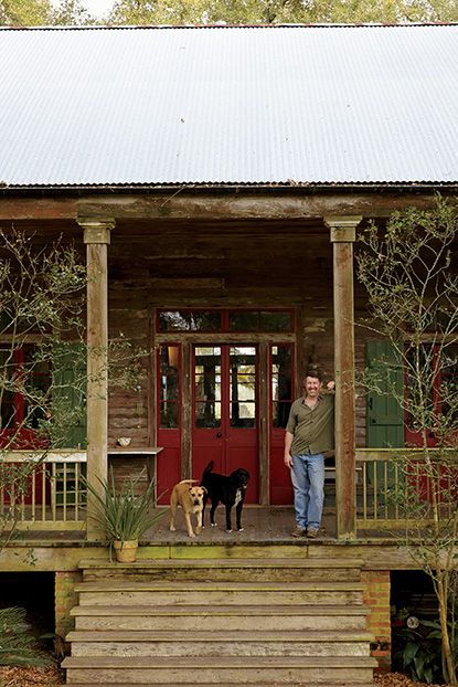 25 best ideas about creole cottage on pinterest living for Bayou cottage house plan