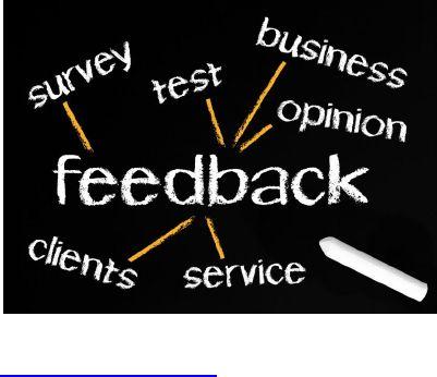 25+ unique Employee evaluation form ideas on Pinterest Self - employee evaluation form
