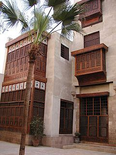 Old Cairo, Egypt...but would make such lovely modern residential design
