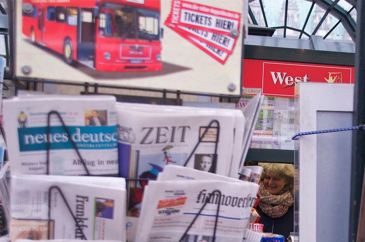 Hamburg News photo | 23 Photos Of Hamburg