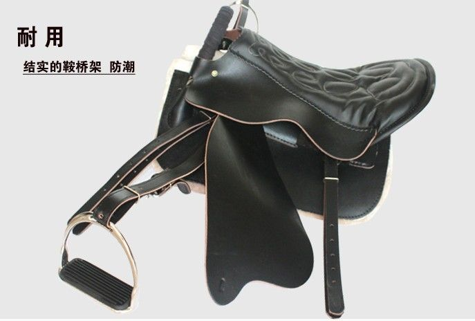 649.37$  Watch here - http://aliqyy.shopchina.info/go.php?t=32640170261 - equipement equitation cheval hombre cabezada caballo selle cheval zadeldekje  monturas para caballos horse saddle equestrian 649.37$ #magazineonlinewebsite