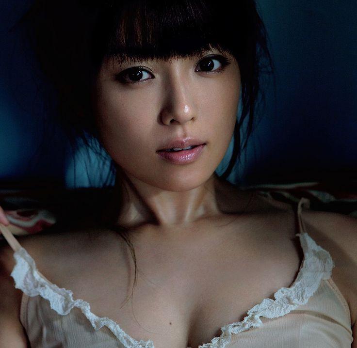 kyoko_fukada