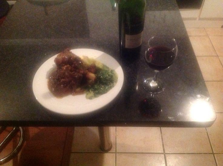 #homecook #meal #dinner