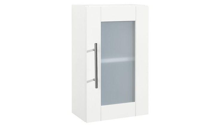 Badkamermeubel hangend kastje koop je online bij OTTO. Hier heb je een ruime keuze aan Badkamermeubel hangend kastje. Betaal vandaag of in termijnen.