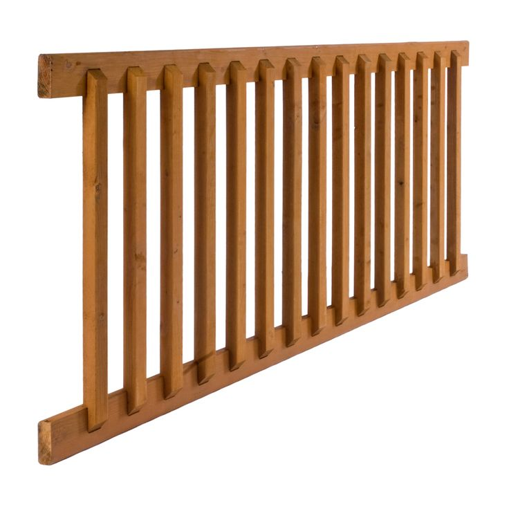 Best Lowes Deck Fencing Choose Your Savings With Images 400 x 300