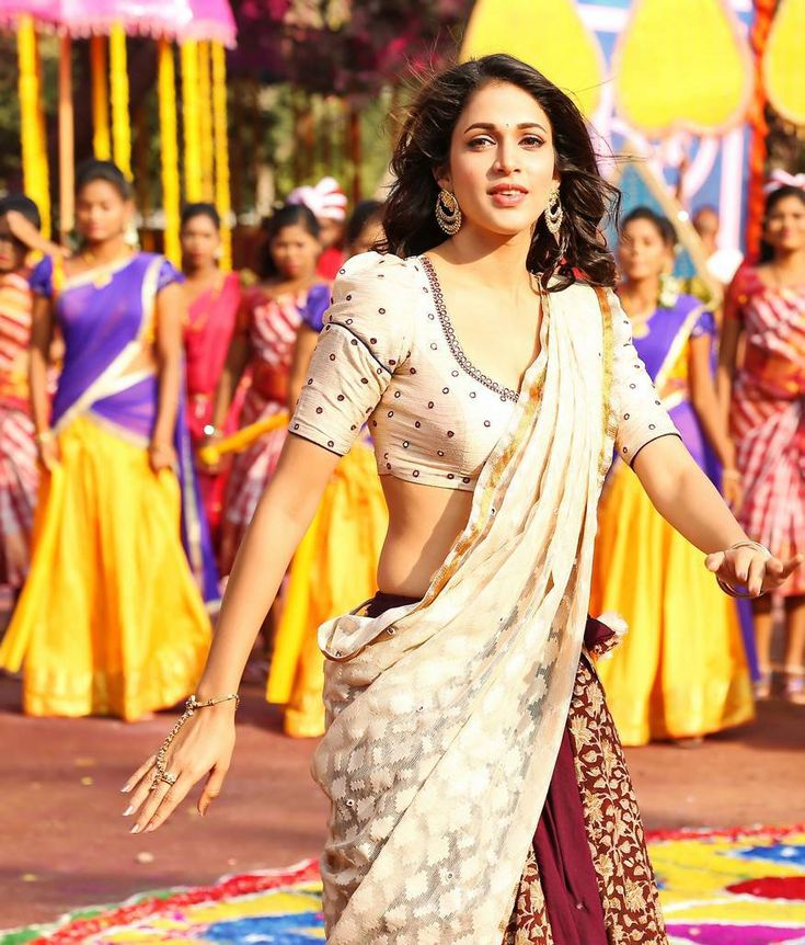 Checkout the beautiful stills of Lavanya Tripathi from Mister telugu movie ! Mister is an upcoming 2017 Telugu film directed by Srinu Vaitla. It features Varun Tej, Lavanya Tripathi and Hebah Patel in the lead roles. The film is scheduled for release on April 14, 2017. | Mister: WoodsDeck
