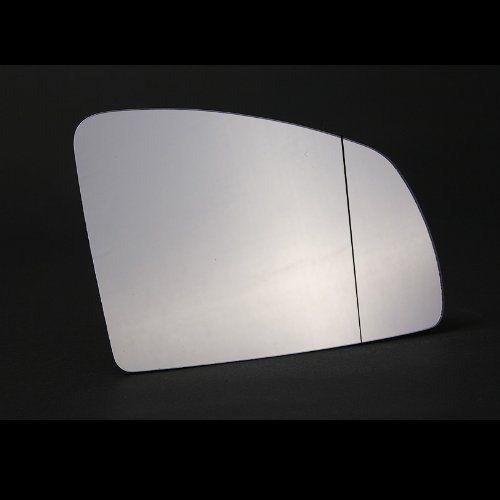 Opel Meriva Rétroviseur verre argent Asphérique,DROIT (Côté Passager),2003 pour 2009: Verre Type : Asphérique An : 2003 vers 2009 adapté…
