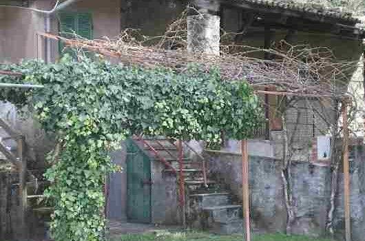 7/6-Dai Balmetti all'Anfitatro Morenico d'Ivrea (Comune di Borgofranco d'Ivrea, Ecomuseo AMI, Pro Loco Borgofranco d'Ivrea)