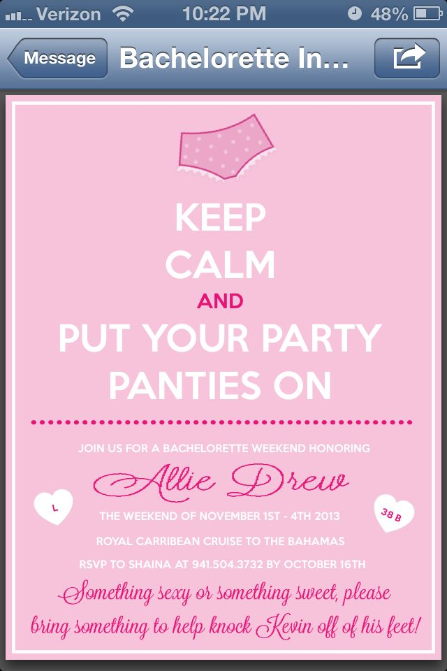 45 best Cards Bachelorette Invites images – Make Your Own Bachelorette Party Invitations