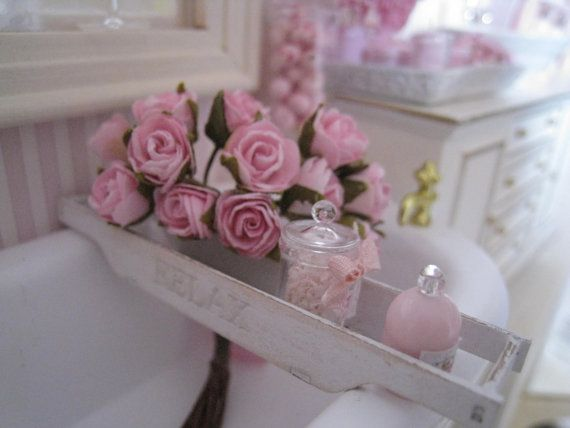 Hey, I found this really awesome Etsy listing at https://www.etsy.com/listing/222364832/112-dollhouse-bath-rack