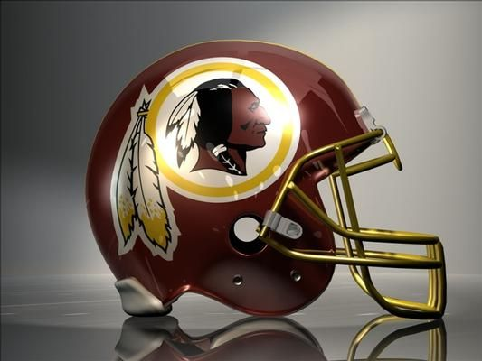 Pin On Sports Redskins
