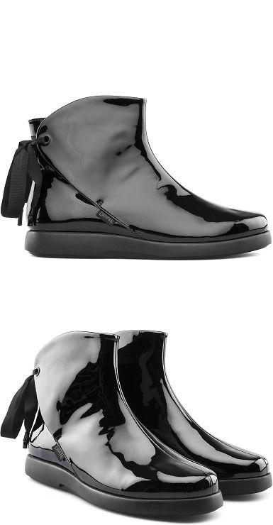 Camper Shoes Women. Autumn / Winter Official Online Store