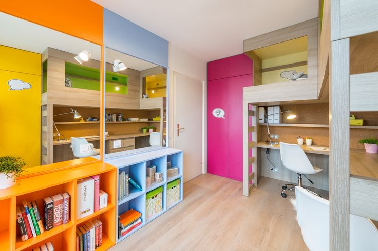 #childrensroom #roomforchild #childroom