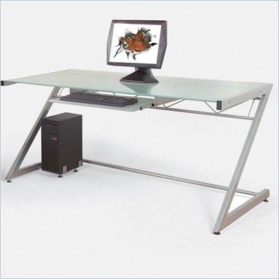 yep, this is my work table