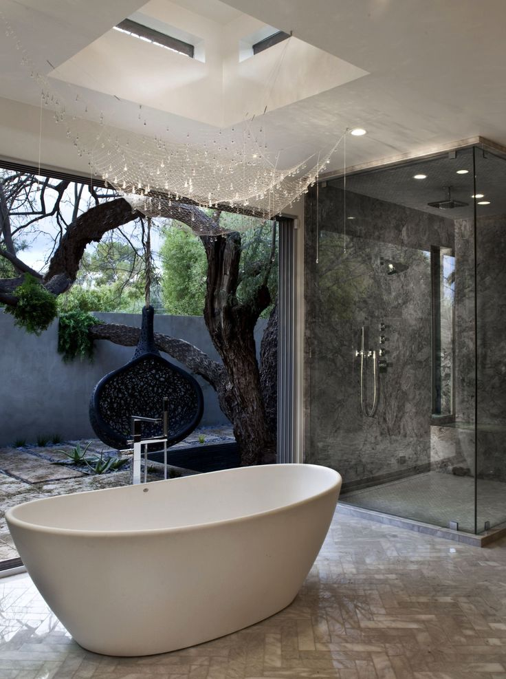 7 best images about rainforest bathroom on pinterest for Rainforest bathroom designs