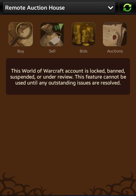 Log in armory error #worldofwarcraft #blizzard #Hearthstone #wow #Warcraft #BlizzardCS #gaming