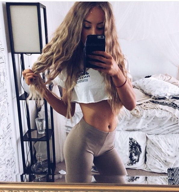 black chat line numbers in Sheffield, gay chat line numbers in Wandsworth, gay chat line numbers in Tulsa,