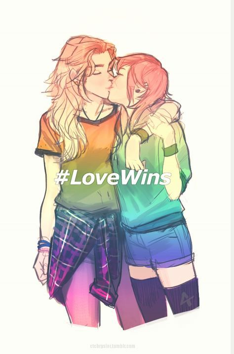 gay girls true love cute lesbian couple relationship romantic romance lgbt lgbtq kisses cuddles