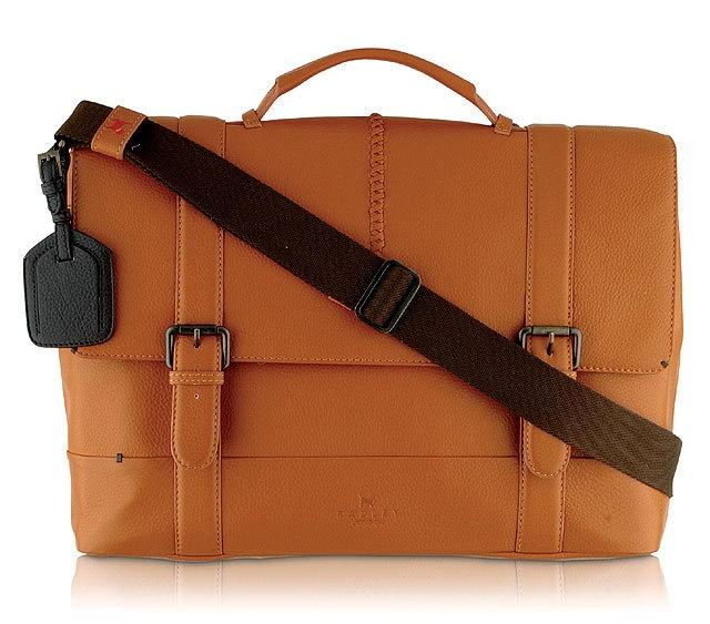 Radley London bag