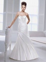 Victoria Jane - Sophies Gown Shoppe