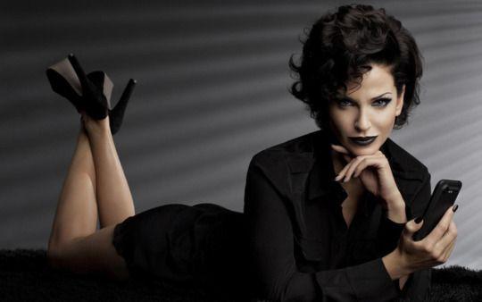 Каждая женщина хочет #быть #красивой, #молодой и #желанной. http://vozmojnosti1.ru/mrkz Но это не происходит само по себе. #Как #сохранить #красоту и #отлично #выглядеть в любом возрасте?
