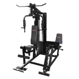 Bodyworx L7800LP Home Gym