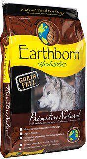 Best Grain Free Dog Food - Reviews.com