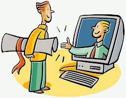 Δήλωσε συμμετοχή για ένα εντελώς ΔΩΡΕΑΝ online μάθημα!  Ψάχνεις την σίγουρη επιτυχία; Μη χάνεις καιρό! http://ow.ly/ph1P0