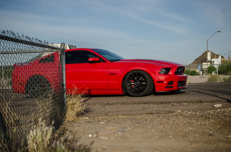 13771346593_0dc57d6d29_o+http://picturingimages.com/stunning-ford-mustang-gt-5-0/
