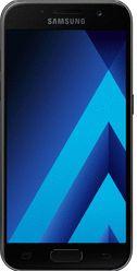 Cara Hard Reset Samsung A3 work 100% Lengkap pada kesempatan ini admin akan membagikan tutorial Cara Hard Reset Samsung A3 work 100% Lengkap dimana cara ini dapat memperbaiki permasalahan yang terjadi pada hp antara lain lupa pola lupa, lupa password, bootloop, aplikasi error dan masih bnyak lagi oke langsung saja