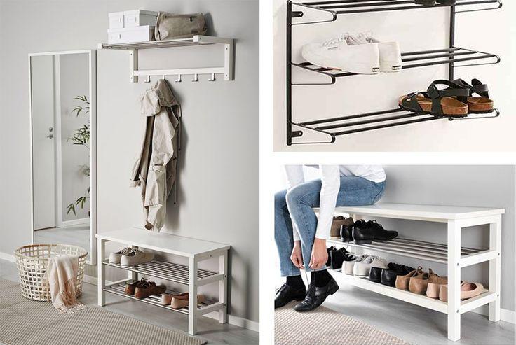 shoe-shelf2