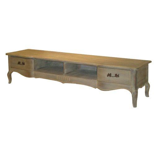 Temple & Webster  Furniture & Homewares Online