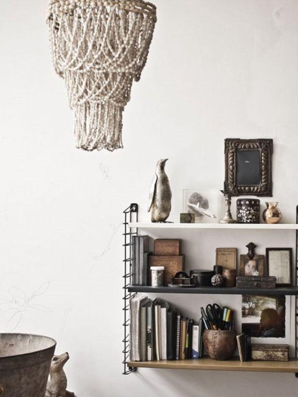 bruxelles mobili di recupero e design il mix perfetto per arredare