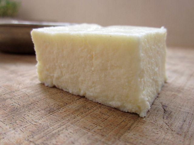 22paneer butter masala 011 by wwwrecindia, via Flickr