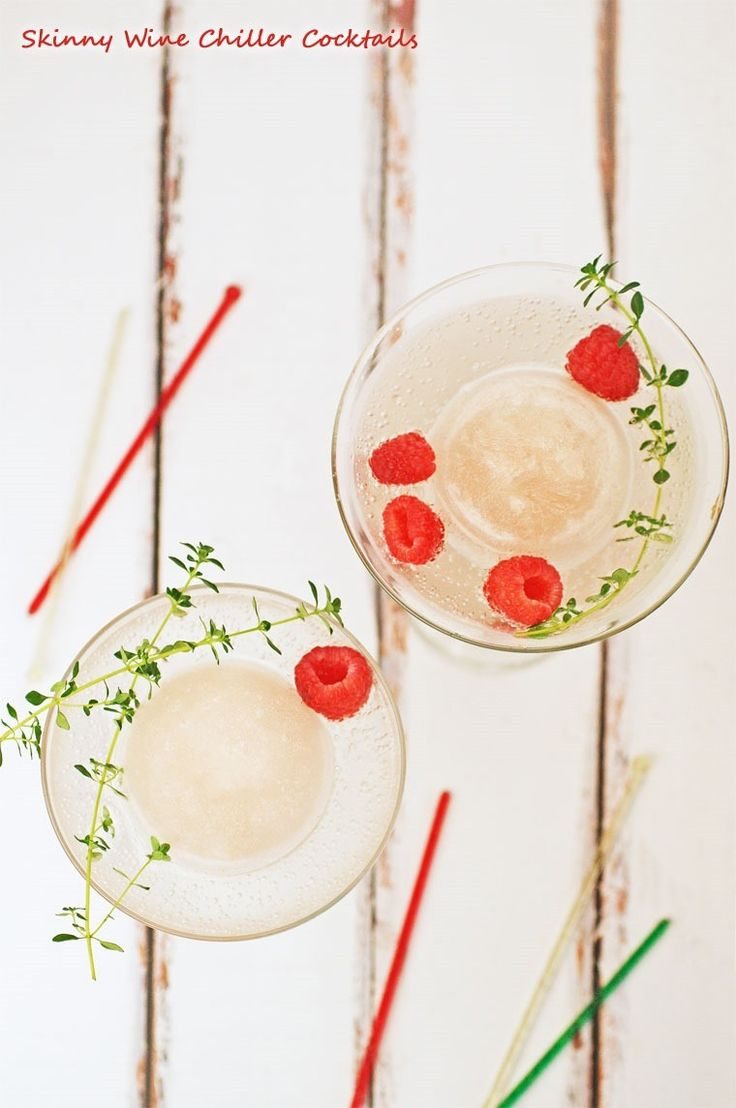 msg 4 21+ #Arbormist #StartSummer #ad Skinny Wine Chiller Cocktails. Get the recipe at This Mama Cooks! On a Diet