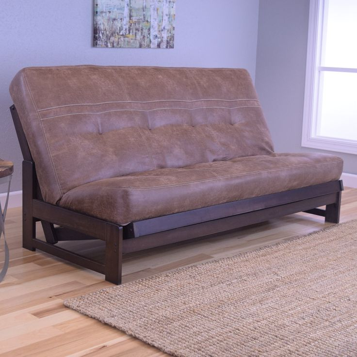 9 best Futon images on Pinterest | 1, A wolf and Au natural