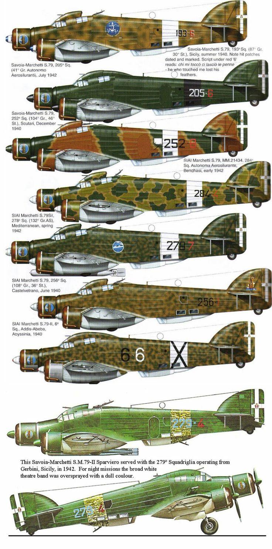 SM-79
