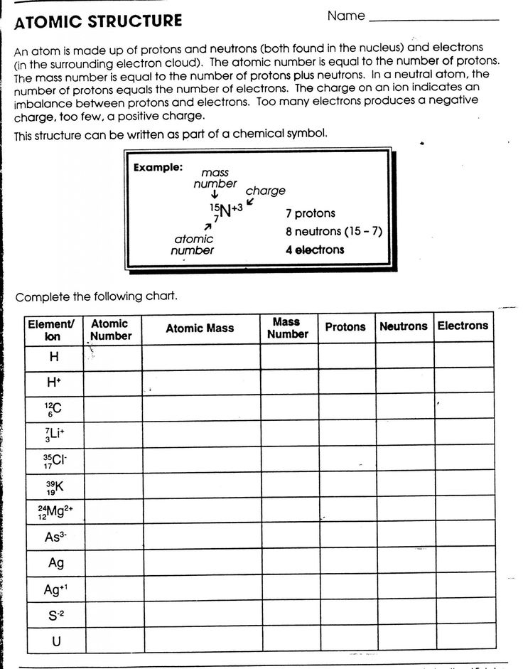 Water Cycle Worksheet Answer Key Inspirational 12 Best Of