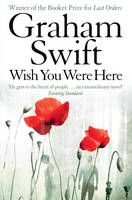 ISLE OF WIGHT Wish You Were Here by Graham Swift http://www.tripfiction.com/books/wish-you-were-here/