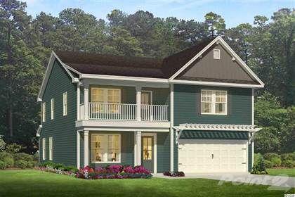 Tiny House Community North Myrtle Beach Sc