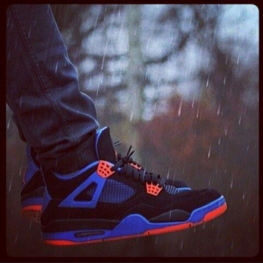 air jordan 4 black blue, mens air jordan for sale,cheap air jordan shoes,new jordans 2014 on discount outlet online store.