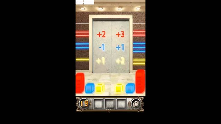 Best Of 100 Floors Escape Level 19 Cheat And View In 2020 Flooring