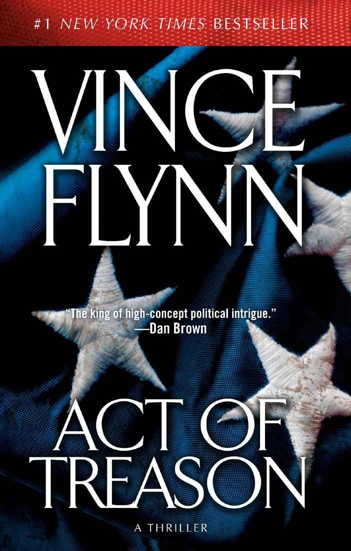 Vince Flynn ebooks collection 1 by SuperiorityCo on Etsy