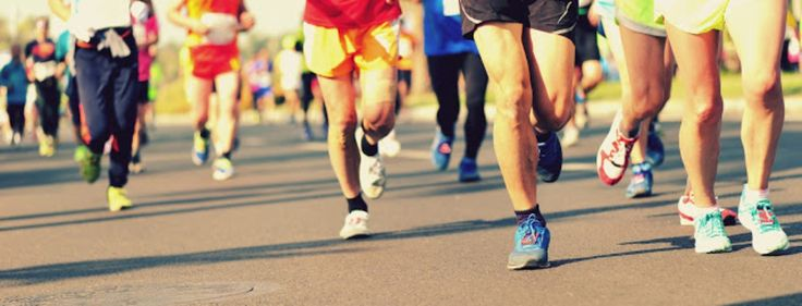 Marathon And Race Events- Planning