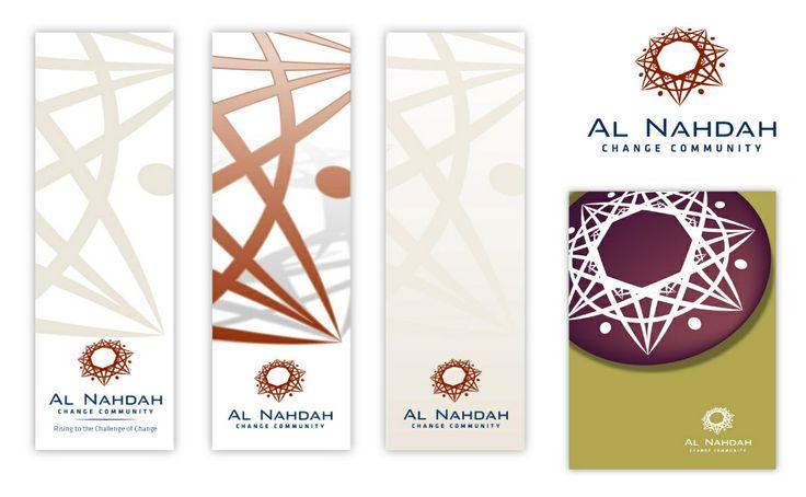 Al Nahdah, Abu Dhabi Government.. http://www.cobaassociates.com/portfolio/vlada-abu-dabija.htm