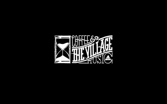 The Village Coffee & Music - Utrecht
