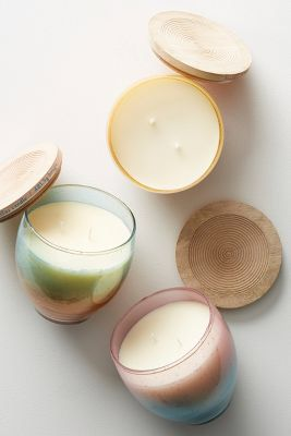 Anthropologie Capri Blue Surf Spray Candle https://www.anthropologie.com/shop/capri-blue-surf-spray-candle?cm_mmc=userselection-_-product-_-share-_-41664772