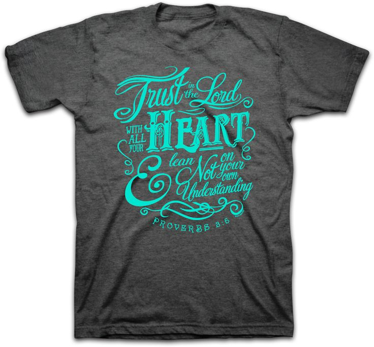 203 best Cool Christian T-Shirts images on Pinterest ... Religious Designs For T Shirts