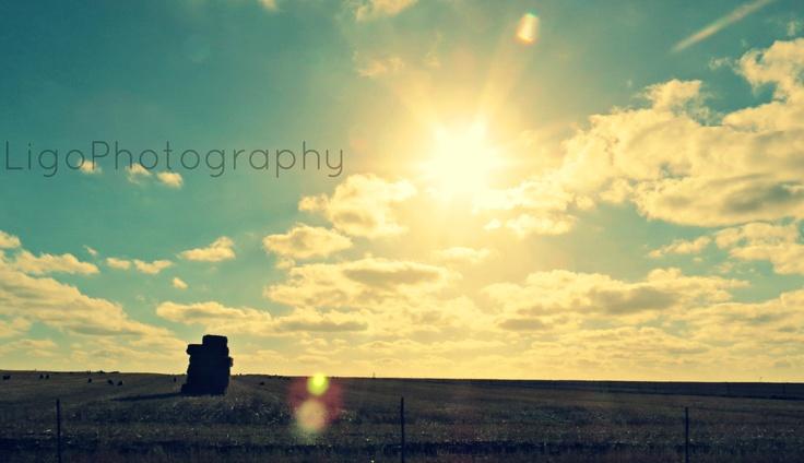 Lens Flare Sun http://fromliritawithlove.wordpress.com/#